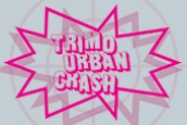 konkurs TRIMO URBAN CRASH