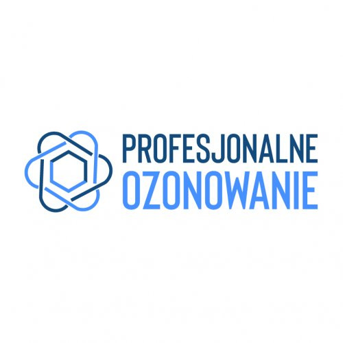 ProfesjonalneOzonowanie.pl
