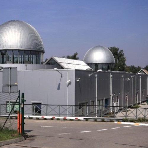 Outlet center, Sosnowiec