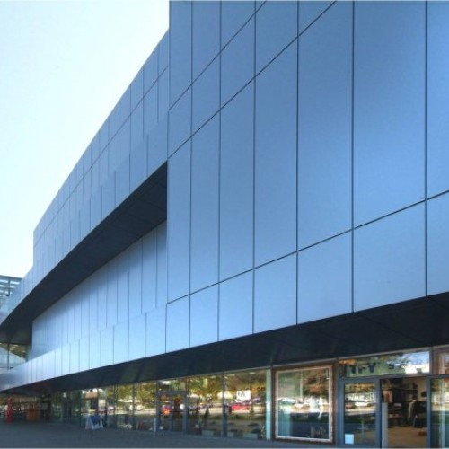 Qbiss One