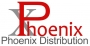 Phoenix Distribution - Zentyss